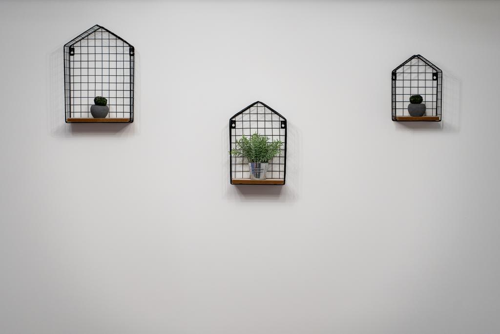 apartman-brka-zlatibor (21)