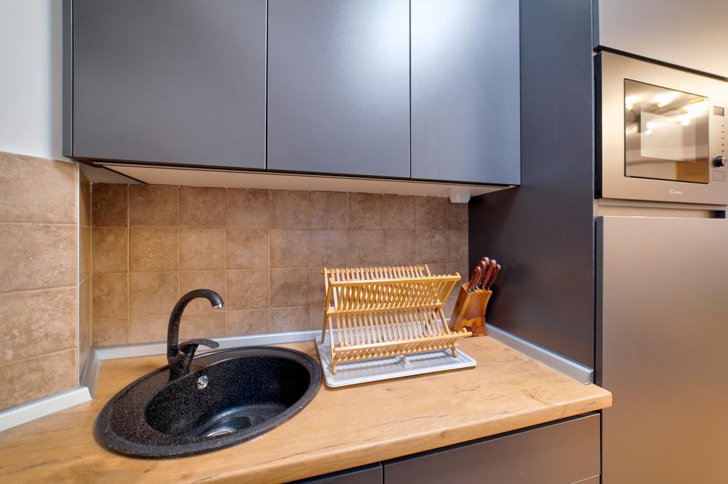 apartman-brka-zlatibor (3)