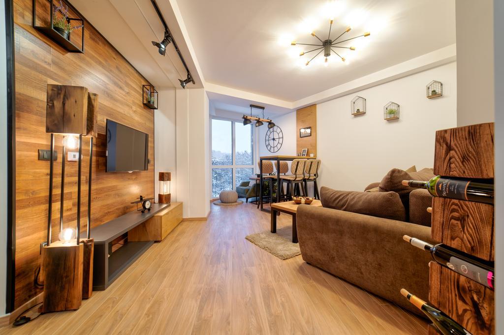 apartman-brka-zlatibor (4)