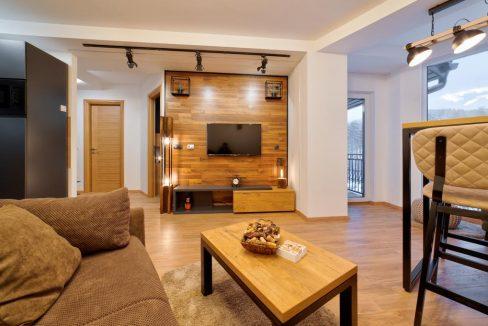 apartman-brka-zlatibor (6)