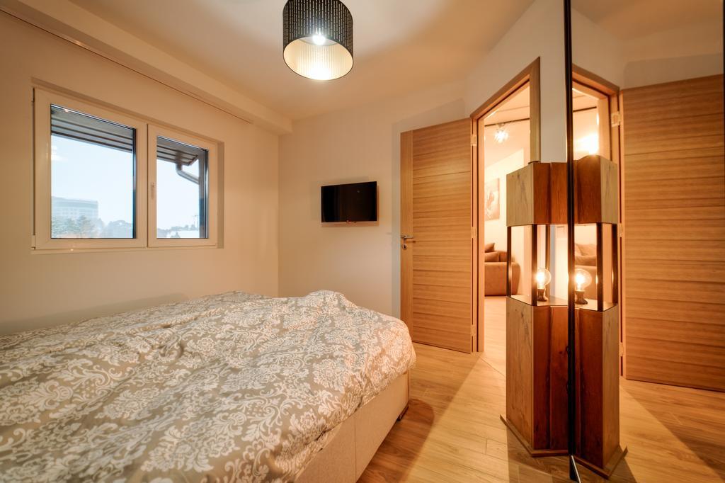 apartman-brka-zlatibor (9)