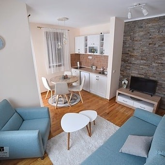 apartman-ledjanac-zlatibor (1)