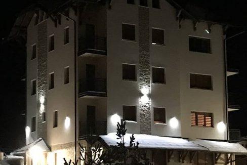 apartman-ledjanac-zlatibor (2)