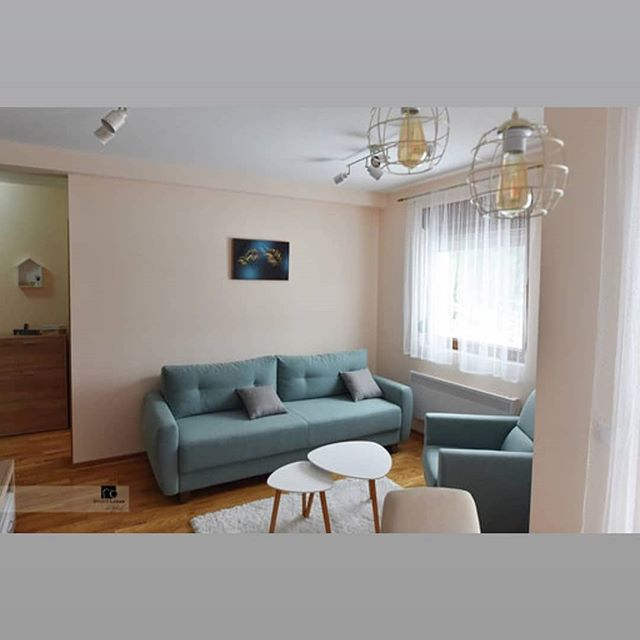 apartman-ledjanac-zlatibor (3)
