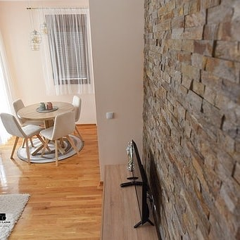 apartman-ledjanac-zlatibor (5)