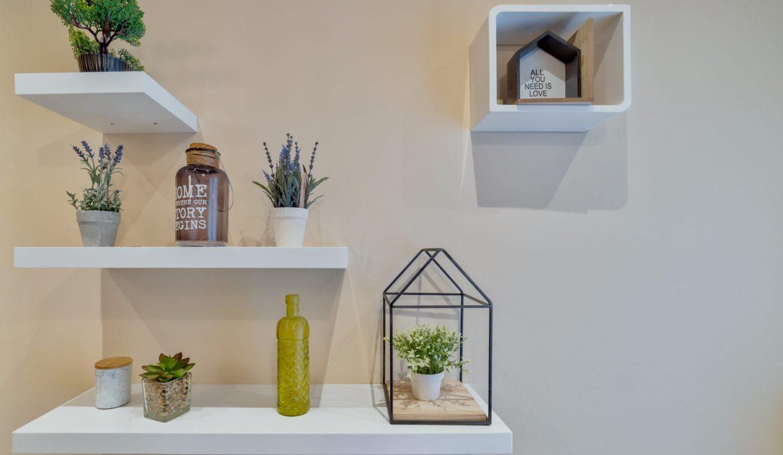 apartman-staza-zlatibor (2)