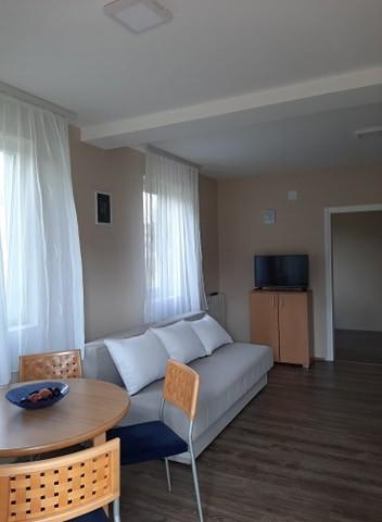 apartmani-beli-narcis (1)
