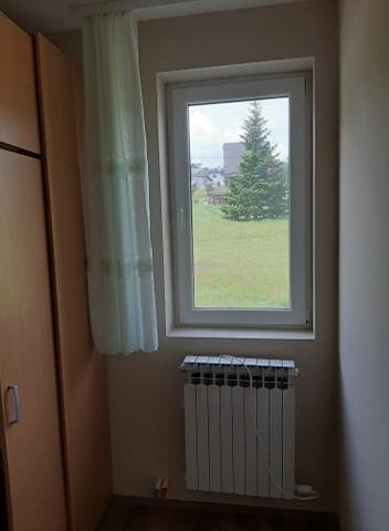apartmani-beli-narcis (2)