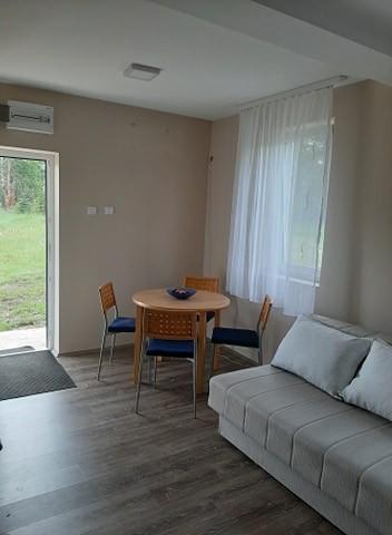apartmani-beli-narcis (8)