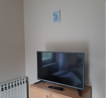 apartmani-beli-narcis (9)