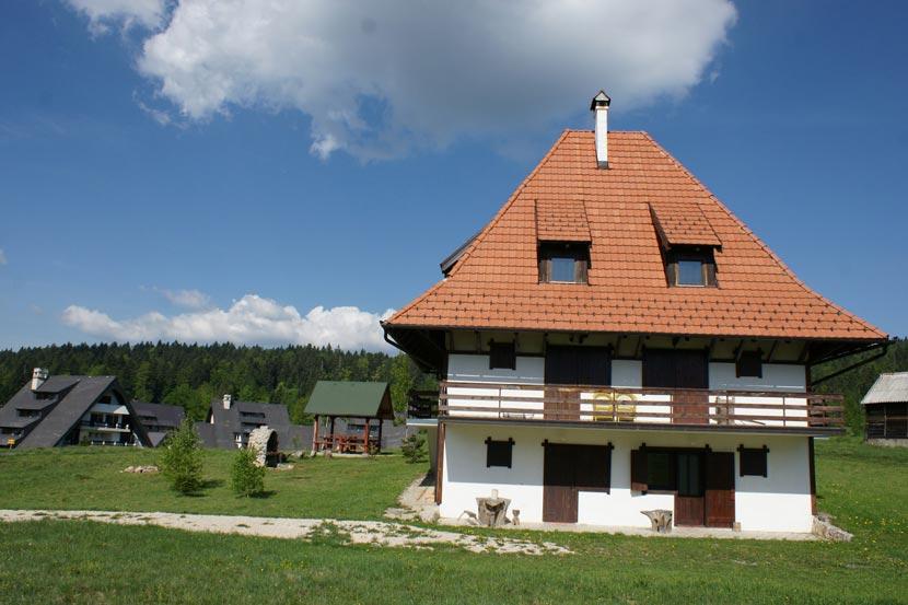 apartmani-mitrovac-tara-s22