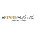 Etno Hotel Balašević Rtanj