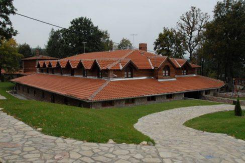 balasevic-rtanj (10)