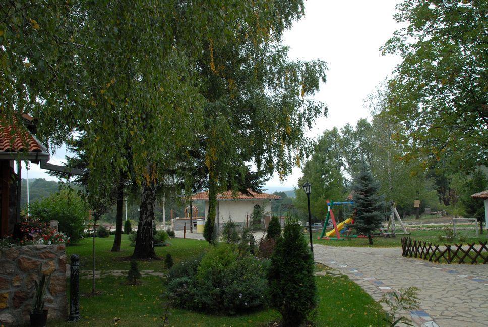 balasevic-rtanj (6)