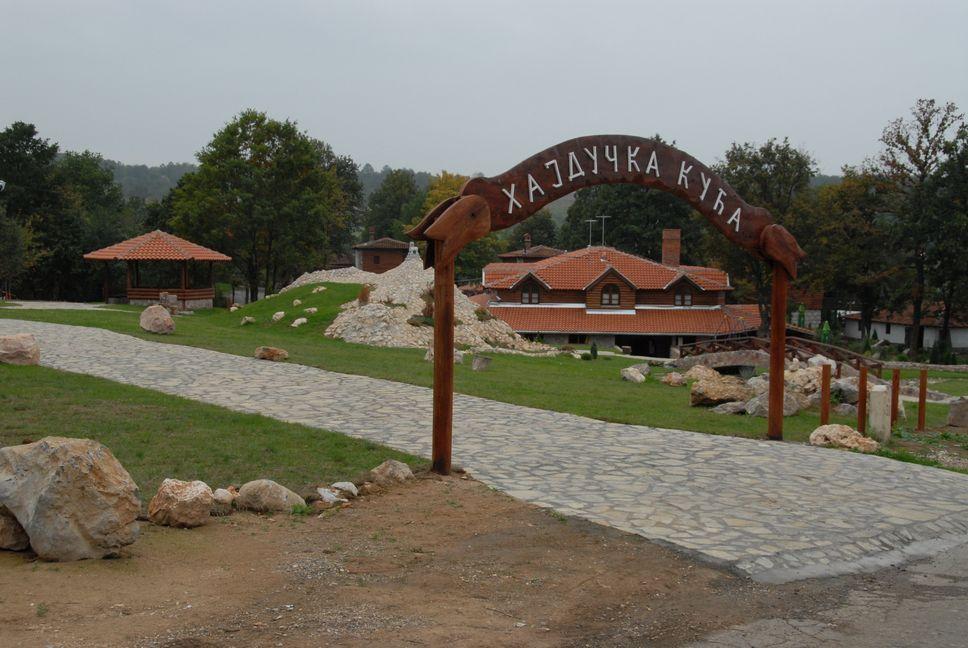 balasevic-rtanj (9)