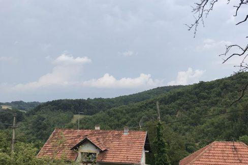 bose-damljanovic-domacinstvo (12)