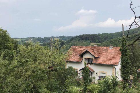 bose-damljanovic-domacinstvo (6)