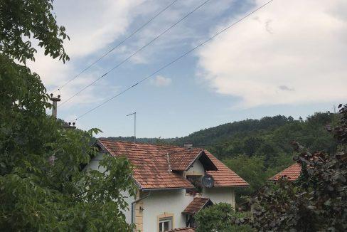 bose-damljanovic-domacinstvo (9)