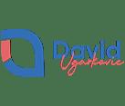 David Ugarkovic