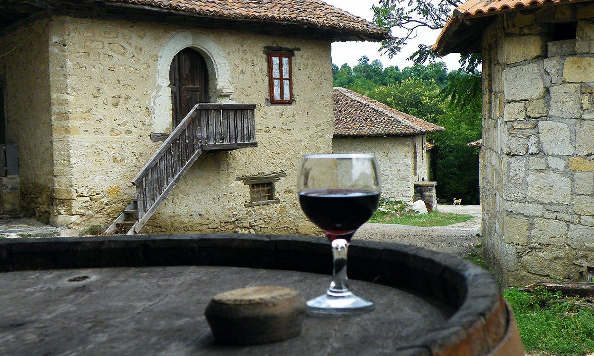 etno-vila-milenovic (10)