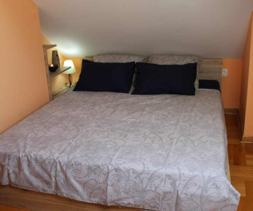 family-duplex-apartman (1)