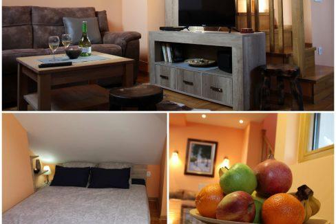 family-duplex-apartman (4)