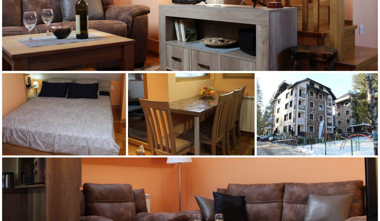 family-duplex-apartman (5)