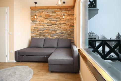 loft-apartmani-kopaonik (12)