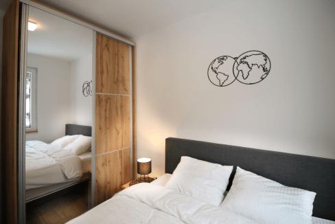 loft-apartmani-kopaonik (19)