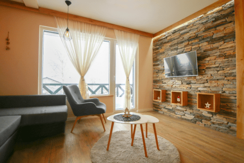 loft-apartmani-kopaonik (5)