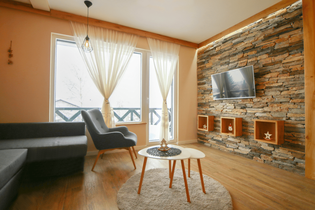 Loft apartmani Kopaonik