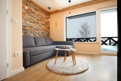 loft-apartmani-kopaonik (7)