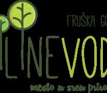 Viline Vode Resort Fruška gora