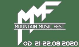 MMF festival