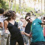 Mountain Music Festival