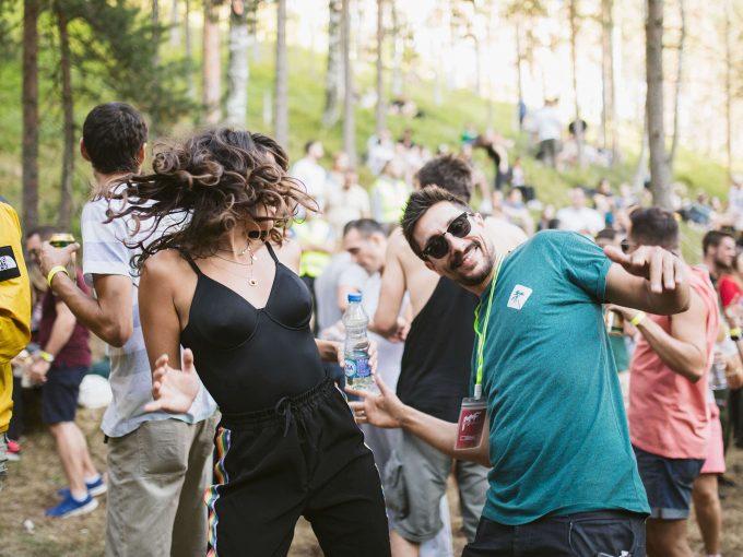 mmf-mountain-music-festival (10)