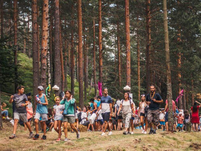 mmf-mountain-music-festival (17)