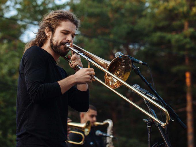 mmf-mountain-music-festival (18)