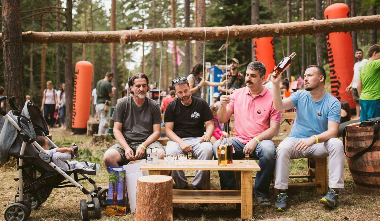 mmf-mountain-music-festival (6)