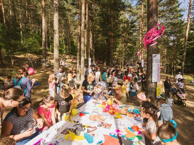 mmf-mountain-music-festival (8)