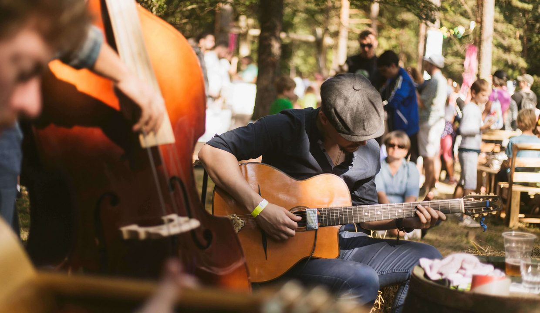 mmf-mountain-music-festival (9)