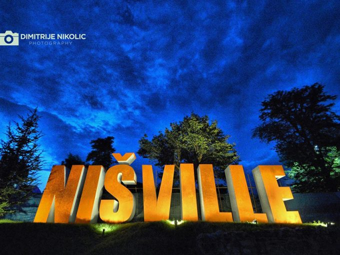 nisville nebo