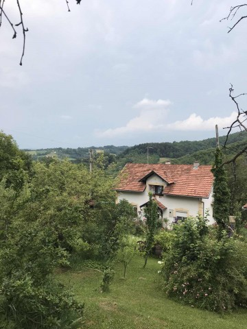 seosko-domacinstvo-bosa-damljanovic (1)