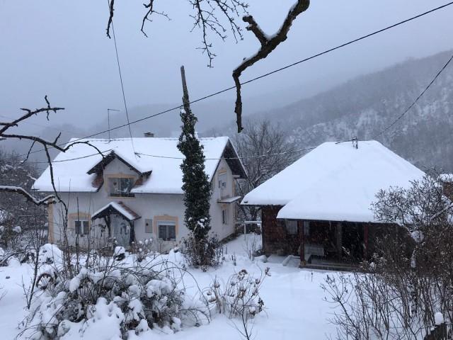 seosko-domacinstvo-bosa-damljanovic (5)
