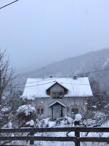 seosko-domacinstvo-bosa-damljanovic (9)