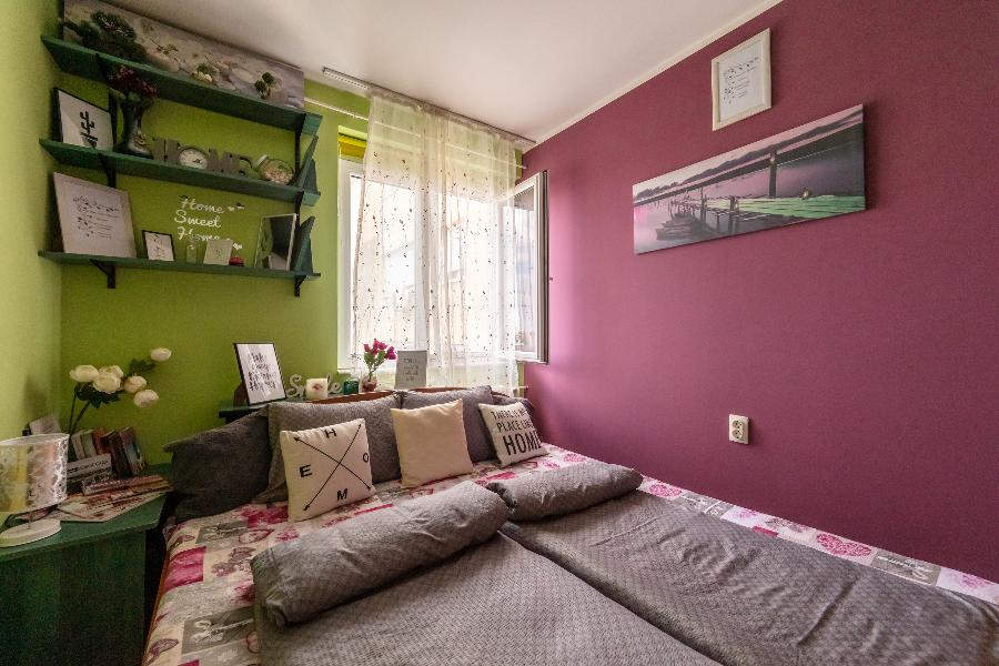 sweet-home-danube-liman-apartmen (1)