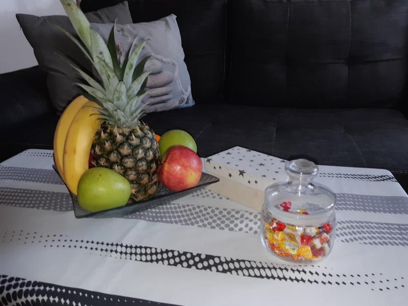 sweet-home-danube-liman-apartmen (10)