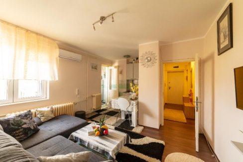 sweet-home-danube-liman-apartmen (11)