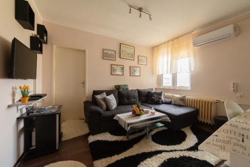 sweet-home-danube-liman-apartmen (12)