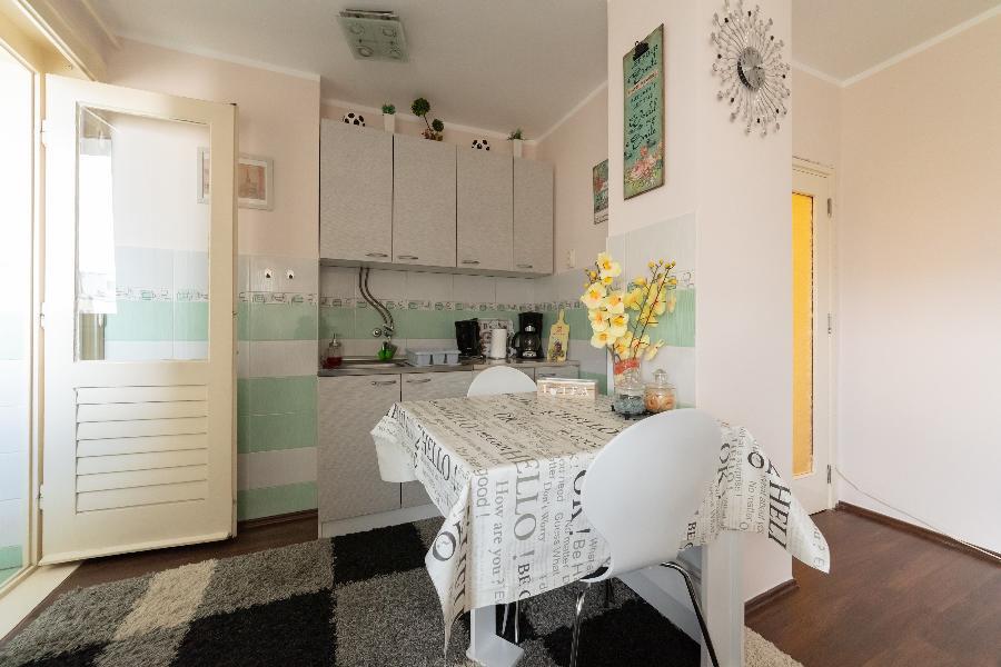 sweet-home-danube-liman-apartmen (13)